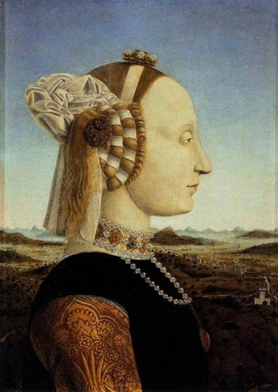 14-piero_double_portrait_of_the_dukes_of_urbino_03 (1).jpg
