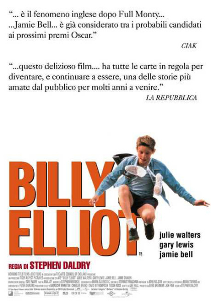 15-sbilly elliot.jpg