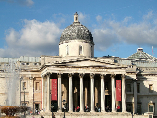 19-Thenationalgallery.jpg