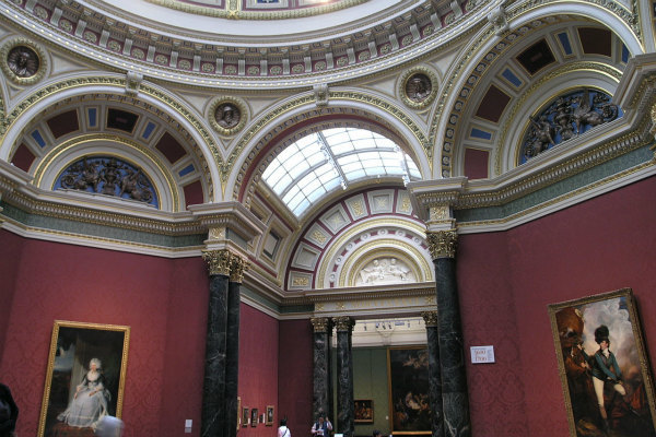 20-The_National_Gallery_London;.jpg