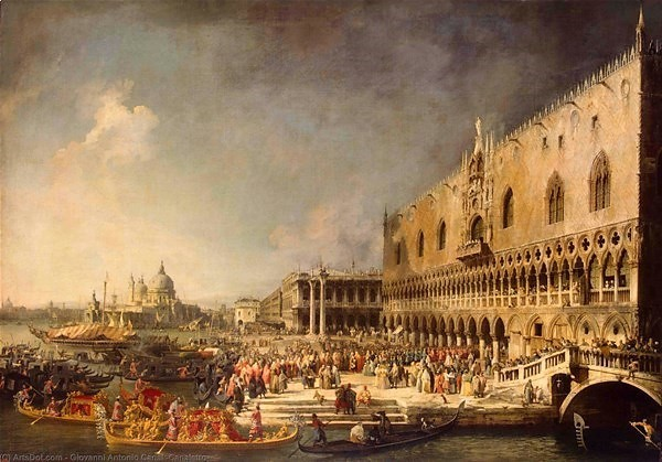 27-the_reception_of_the_french_ambassador_in_venice_GF.jpg