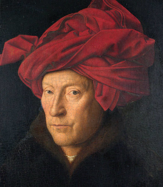 8-3-Portrait_of_a_Man_by_Jan_van_Eyck-.jpg