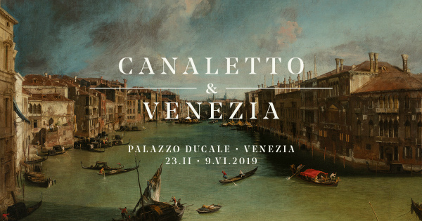 1-s07.7-Canaletto-banner-post-facebook-px-1200-x-630.jpg