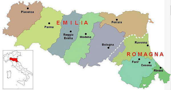 2-2-Map_of_Emilia_and_Romagna_with_provinces_and_bounderies_3.jpg
