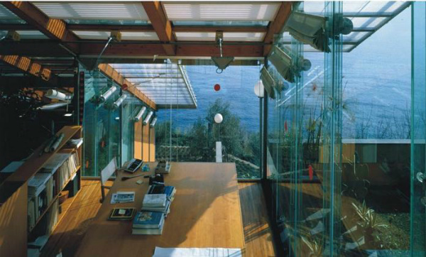 24-punta-neve-renzo-piano-offices-italy.jpg