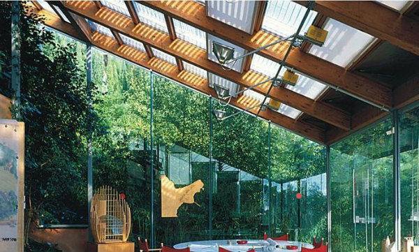 25-natural-light-interior-renzo-piano-workshop.jpg